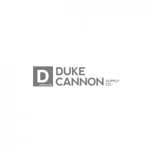Duke Cannon