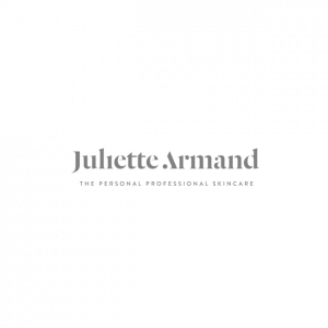 Juliette Armand