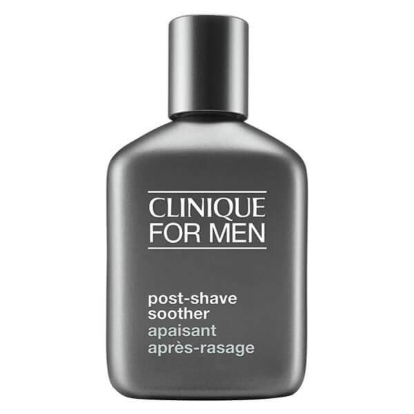 Post Shave Soother