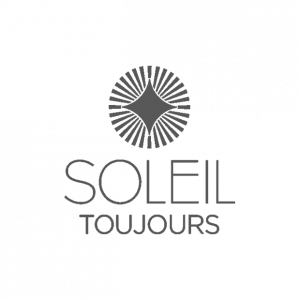 Soleil Toujours